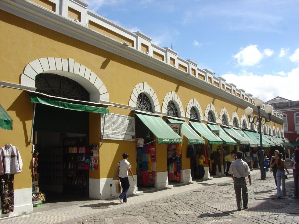 Salones Con Aparador Y Vitrina ~ Floripa Connection Florianópolis